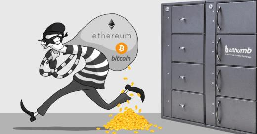 bitcoin-ethereum-cryptocurrency-exchange.png